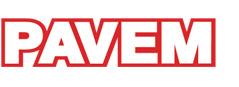 PAVEM Lichtwerbung GmbH